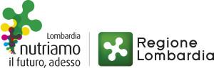 065024-FeedingTheFuture-ING-POSITIVO-RL