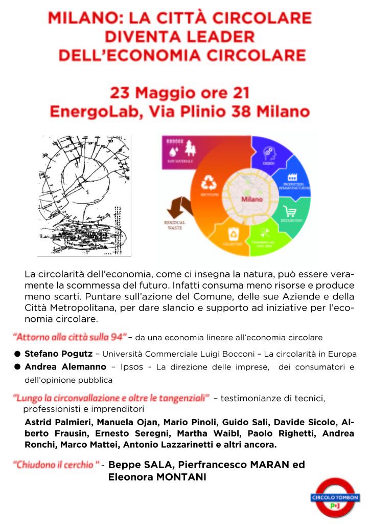 Milano circolare volantino (3)