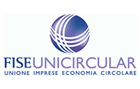 unicircular