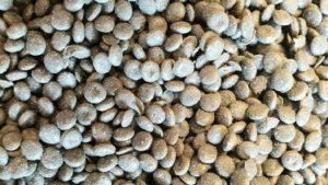 Ecoallene (BA35H04AP)