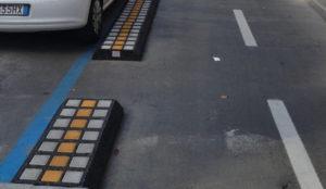 Prodotti per la sicurezza stradale – art. 5015
