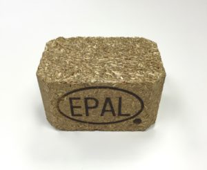 EPAL BLOCKS