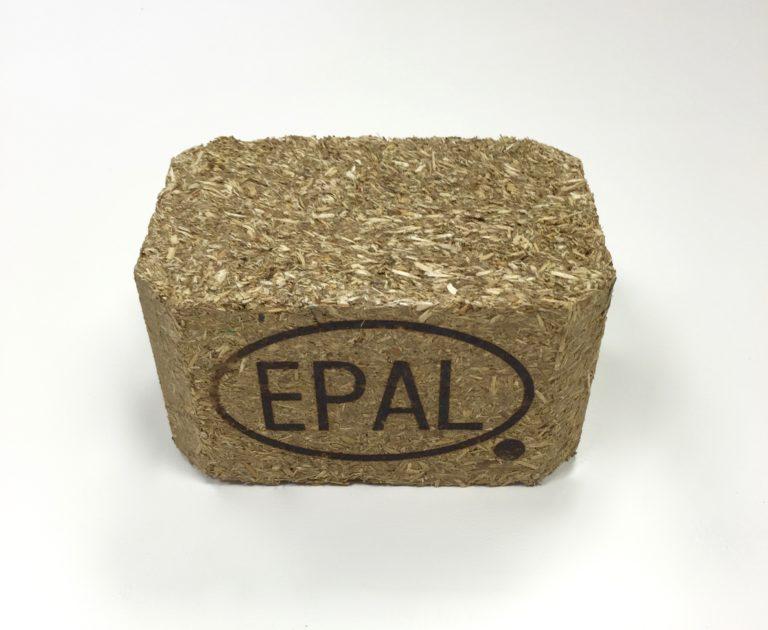 EPAL BLOCKS