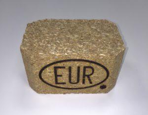 EUR BLOCKS