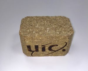 UIC BLOCKS