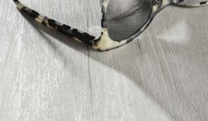 Pannello truciolare nobilitato 40 mm