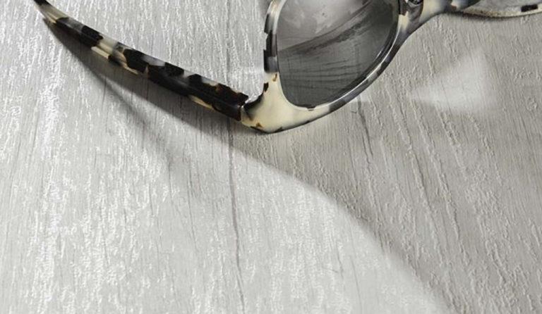 Pannello truciolare nobilitato 50mm