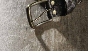 Pannello truciolare nobilitato 15,5 mm