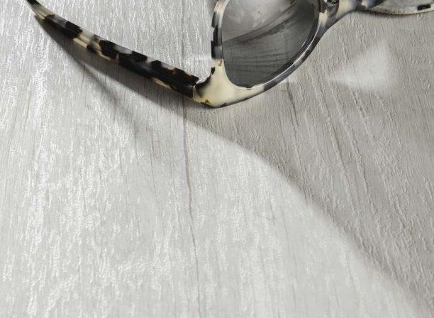 Pannello truciolare nobilitato 35mm, 40mm, 50mm