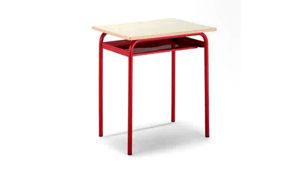 Tavolo per istituzioni scolastiche