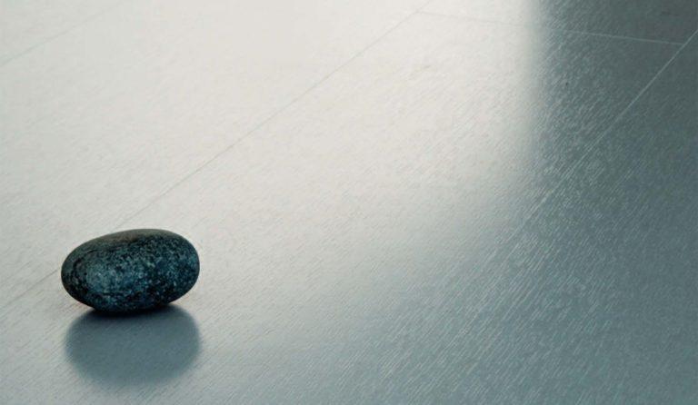 Pannello truciolare nobilitato 34, 36, 38,40, 50 mm