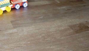 Pannello truciolare nobilitato 14 mm
