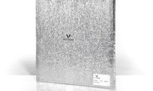 Materiale Isolante Vacunanex®
