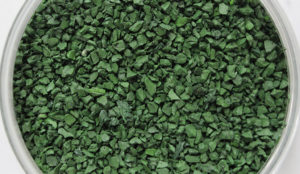 GommAmica® Powerfill Green