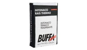INTONACO RAIS THERMO