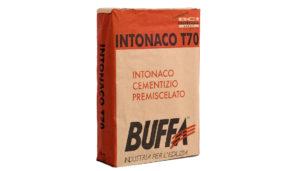 INTONACO T70  Copia