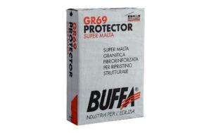 GR69 PROTECTOR RAPID