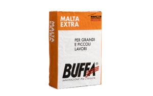 MALTA EXTRA B15