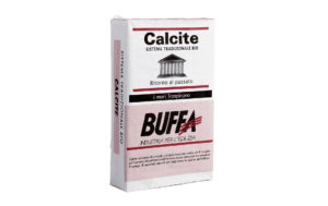 CALCITE MALTA B15